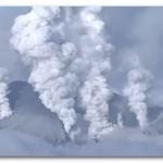 御嶽山が噴火!多くの登山客は?火山灰は?噴火警戒レベルは?