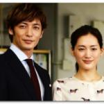 綾瀬はるか主演ドラマ【今日は会社休みます】キャストは?実は細マッチョ?
