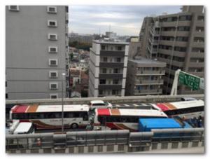 板橋JC1