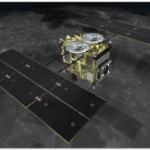 小惑星探査機【はやぶさ2】打ち上げ!ルートは?プラネタリウム内容は?