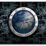 【錦織圭】楽天ジャパンオープン優勝!世界ランキングは?愛用の時計は?