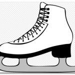 羽生結弦【NHK杯国際フィギュアスケート】出場!怪我の状況は?
