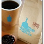 【ブルーボトルコーヒー】日本初上陸!メニューは?気になる価格は?