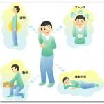 【丸山隆平】腰痛対策は?サタデープラス