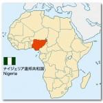 【謎の病】ナイジェリア・原因は?