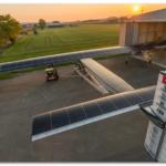 【ソーラー・インパルス2】プロジェクトとは?飛行性能は?