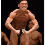 【オードリー春日】快挙!ボディビル選手権入賞!順位は?