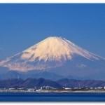 【富士山登山】服装は?持ち物は?
