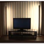 【マツコの知らない世界】最新家庭照明とは?癒しの照明とは?
