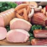 TBS【あさチャン】で豚肉のサイボクハム紹介!実際に食べた感想は?