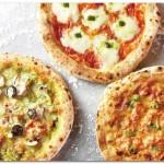 【森山ナポリのピザ】食べた感想は?取り寄せ方法は?