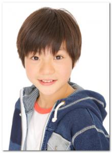 小林喜日TBS2016