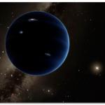 【第9番目の惑星(プラネット・ナイン)】太陽系に?場所は?