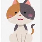 【アメトーーク】猫舌芸人・原因は?治す方法は?