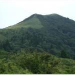 【遭難事例】武奈ヶ岳登山ルートは?難易度は?