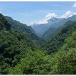 【イッテQ】女芸人登山部・台湾の南湖北山に挑戦!結果は?