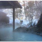 【筑波山】温泉のランキングは?