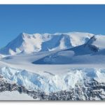 【イモトアヤコ】が南極登山に挑戦!装備は?費用は?