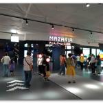 池袋VR体験施設【MAZARIA】実際に感じたこと・思ったこと