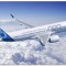 エアバスA320neoが歴史的初飛行に成功!