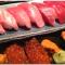 【寿司アカデミー】2か月で寿司職人?海外で就職増!