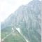 【剱岳】ルート危険個所は?難易度は?登山初心者でもOK?(その2)