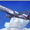 【MRJ】日本初国産ジェット機!初フライト成功!