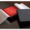 高さ・幅9㎝!HITOE Fold【小さく薄い財布】登山に持っていきたくなる財布!